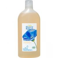 Douce Nature - Bain shampooing Ultra doux calendu et camomille