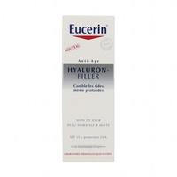 Eucerin - Eucerin Hyaluron-Filler soin de jour