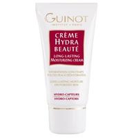 Guinot - Crème Hydra Beauté