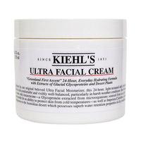 Kiehl's - Ultra Facial cream