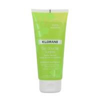 Klorane - Gel Douche surgras sans savon