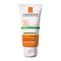 La Roche-Posay - Anthelios XL 50+ Anti-brillance