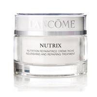 Lancôme - Nutrix Crème riche peaux très sèches