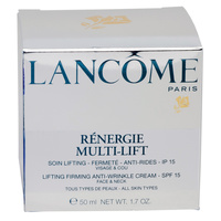 Lancôme - Rénergie multi-lift