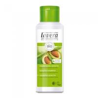 Lavera - Shampooing sensitiv cuirs chevelus sensibles ou irrités