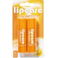 Lipcare - Sun protect
