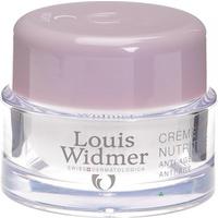 Louis Widmer  - Creme nutritive antiage