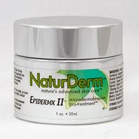 Naturderm - Epidermx II
