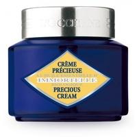 Occitane - Crème Précieuse à l'Huille essentielle immortelle