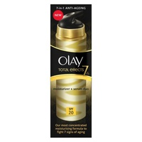 Olaz - Total Effects 7 in One SPF 20