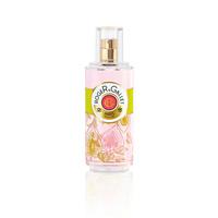 """Roger & Gallet  - Eau fraîche parfumée """"Fleur de figuier"""" 30 ml"""