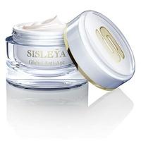 Sisley - Sisleÿa Global antiage