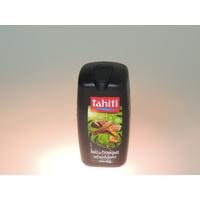 Tahiti - Bois des tropiques rafraîchissant