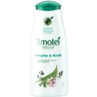 Timotei - Frische and Kraft