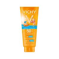 Vichy - Idéal Soleil SPF50 Lait enfant