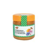 M-BUDGET - Miel de nectar cristalisé