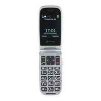 AMPLICOMMS - PowerTel M7500