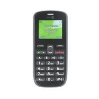 DORO - PhoneEasy 508