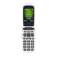 DORO - PhoneEasy 612