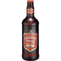 Angleterre - Fuller's London Pride