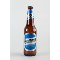 Argentine - Quilmes