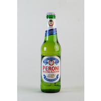 Italie - Peroni