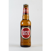 Portugal - Super Bock