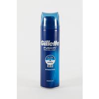 Gillette - fusion proglide 2in1 hydrating