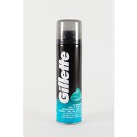 Gillette - Gel à raser