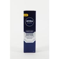 Nivea Men - Crème à raser