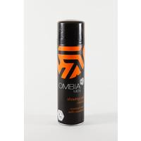 Ombia men - shaving gel classic