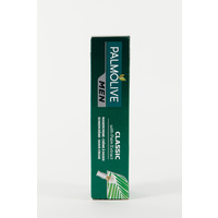 Palmolive men - Crème à raser