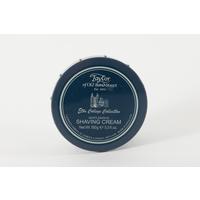 Taylor of old bond street - Eton College collection Shaving cream