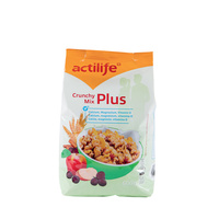 Actilife - Crunchy Mix Plus