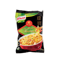 Knorr-ASIA - Quick Noodles Chicken