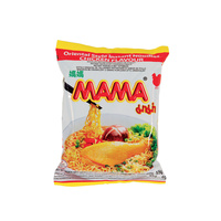 MAMA - Oriental Style Instant Noodles
