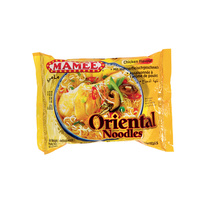 MAMEE - Oriental Noodles