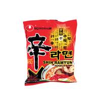 NONGSHIM - SHIN RAMYUN