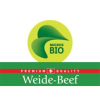 Bio Bœuf de pâturage - Migros