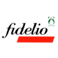 Fidelio -