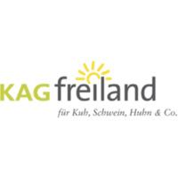 KAGfreiland -