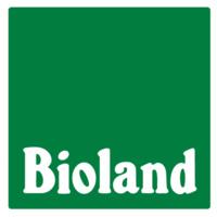 Bioland -