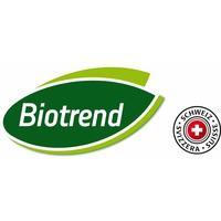 Biotrend (CH et EU) - Lidl
