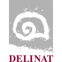 Delinat -