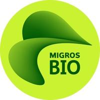 Migros Bio - Migros
