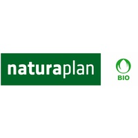 Naturaplan - Coop