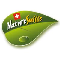 Nature Suisse - Aldi