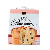 Coop - Panettone