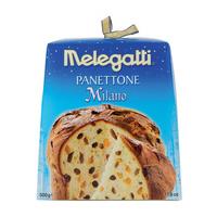 Melegali - Panettone Milano