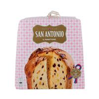 San Antonio - Il Panettone